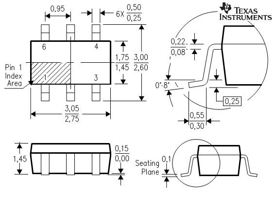 мікросхема123